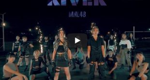 Watch MNL48 unveils third generation members new center girl this February