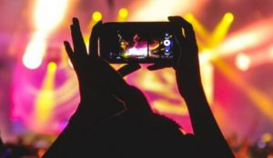 7 Best Ideas to get heard & boost fanbase leveraging Instagram for musicians
