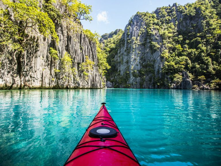 Best Pinoy Travel Preferences 2021